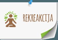 RekreAkcija