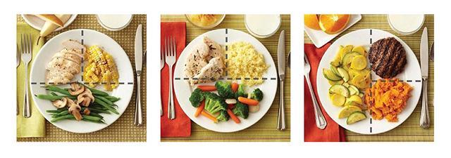 obroki