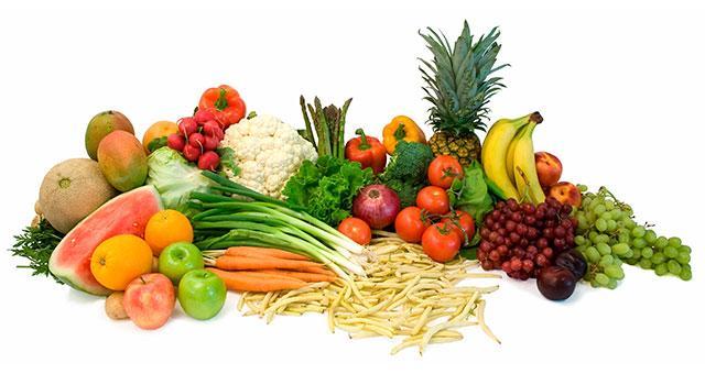 Nasveti za zdravo prehrano   Sladkorna bolezen